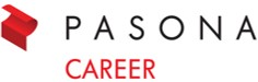 PASONA CAREER